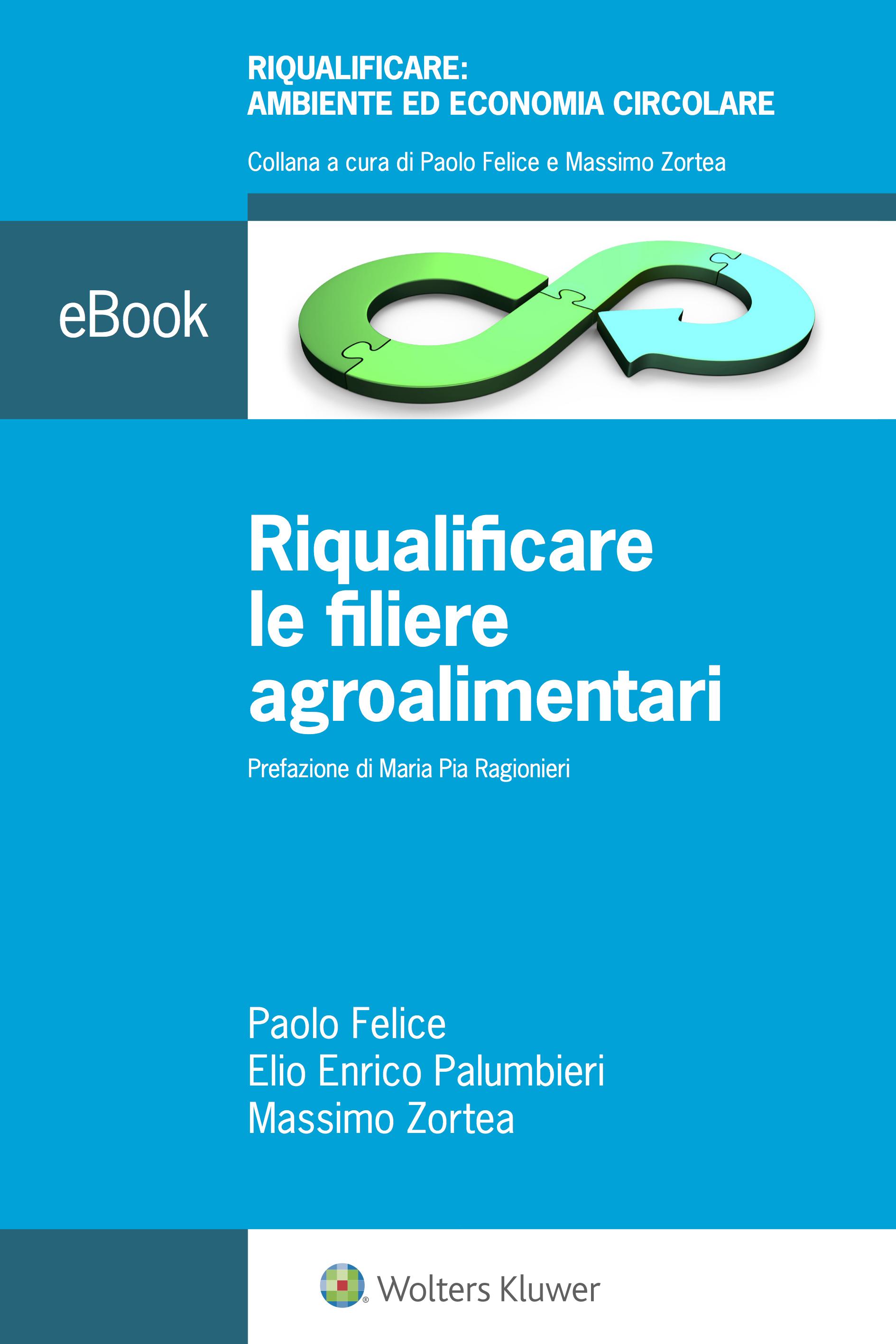 Copertina Riqualificare_filiera _agroalimentare