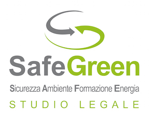 SafeGreen