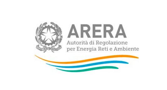 arera