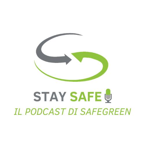 STAY SAFE (2)