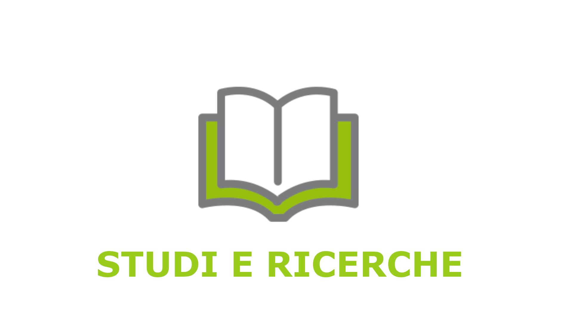 STUDI_RICERCHE